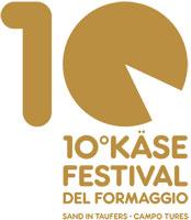 Festiwal Sera logo