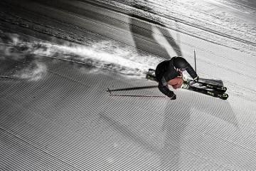 Jak wybrać narty?