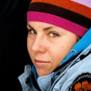Anna Lasota
