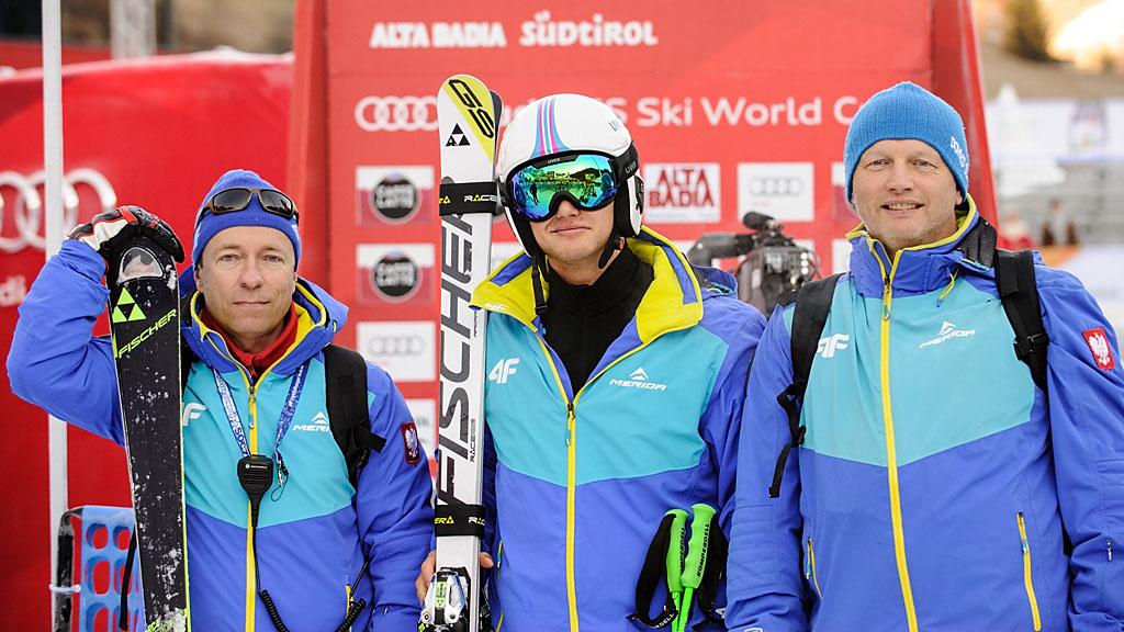 Team Chrapek
