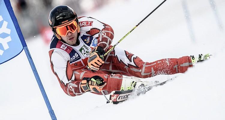 Finał AZS Winter Cup 2015/2016 - Harenda, Zakopane, Polska, 28.02.2016 r. fot. Michał Szypliński (skifoto.pl)