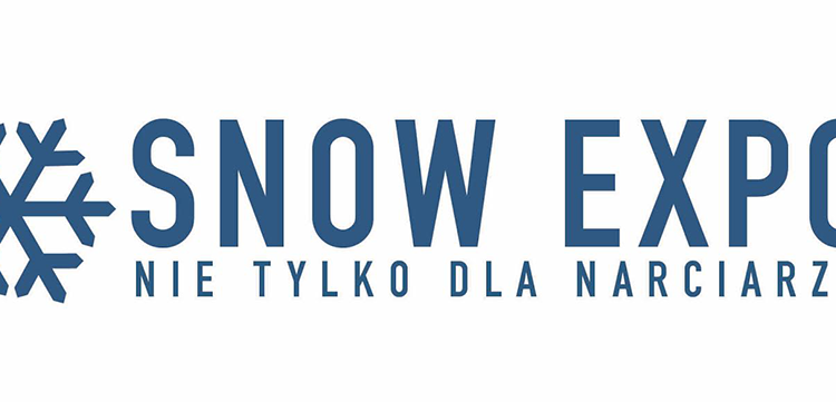 Logo Snow Expo