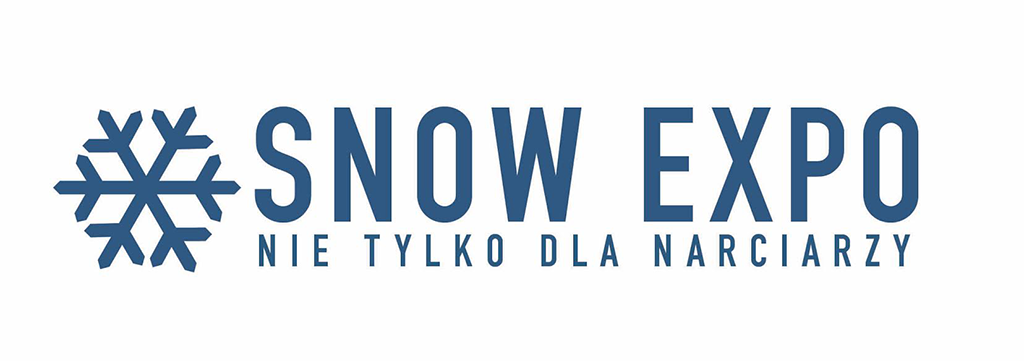 Logo Snow Expo