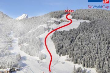 skiworldcup_kronplatz_erta-2