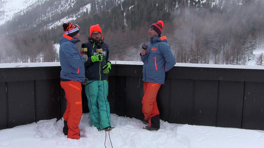 alpejskie studio ntn