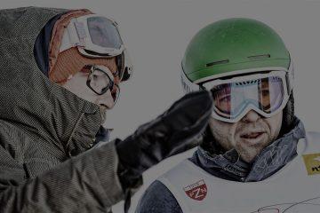 szkolenie narciarskie