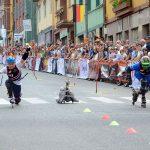 Mistrzostwa Europy winline alpine czas zacząć!