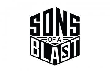 sons of a blast