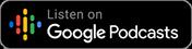 podcast stacja narciarska