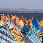 Sardynia – wyspa wiatru izakrętów