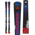 dynastar speed master gs