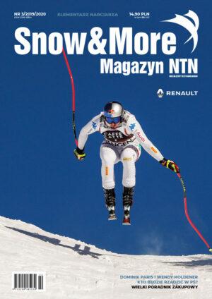 magazyn ntn snow & more