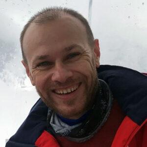 Sebastian Malec