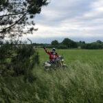 Jeździłem nanich wszystkich – subiektywny test motocykli
