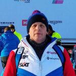 Mariusz Stychno