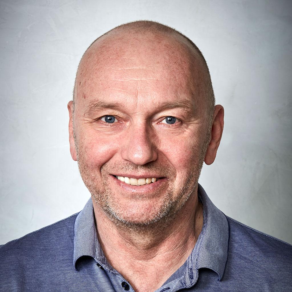 Tomasz Kurdziel