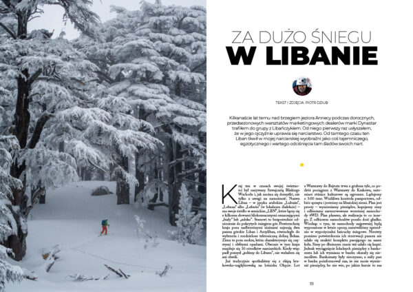 magazyn ntn snow & more