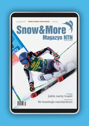 magazyn ntn e-wydanie